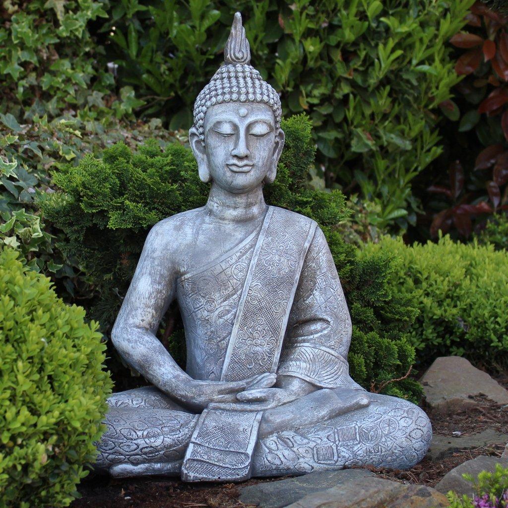 figuras hinduistas budistas