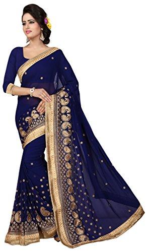 vestido tradicional de la india