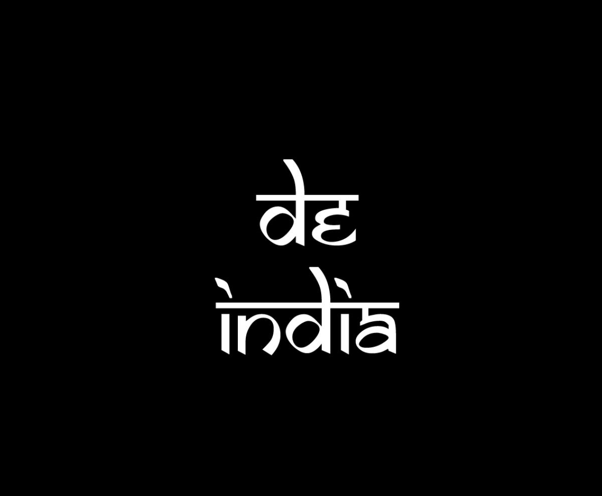 De India